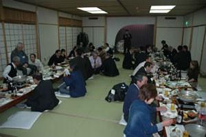 2014_katsudou_002